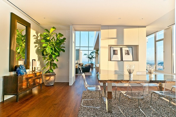 014-st-regis-penthouse-arthur-mclaughlin.jpg