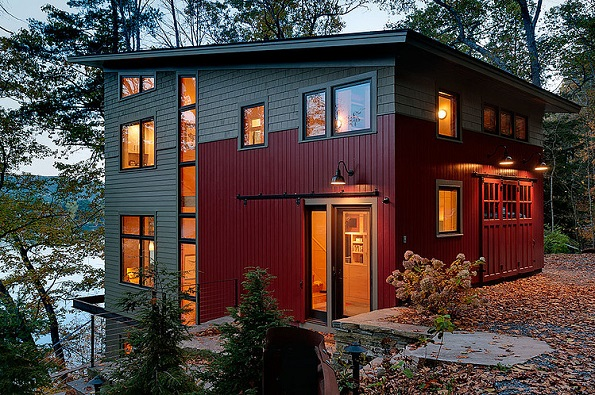 015-modern-guest-house-odell-construction.jpg