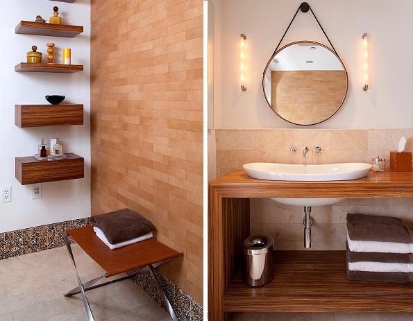 016-penthouse-condo-design-milieu.jpg