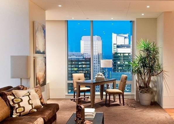 016-st-regis-penthouse-arthur-mclaughlin.jpg