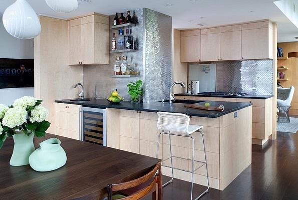 018-penthouse-condo-design-milieu (1).jpg