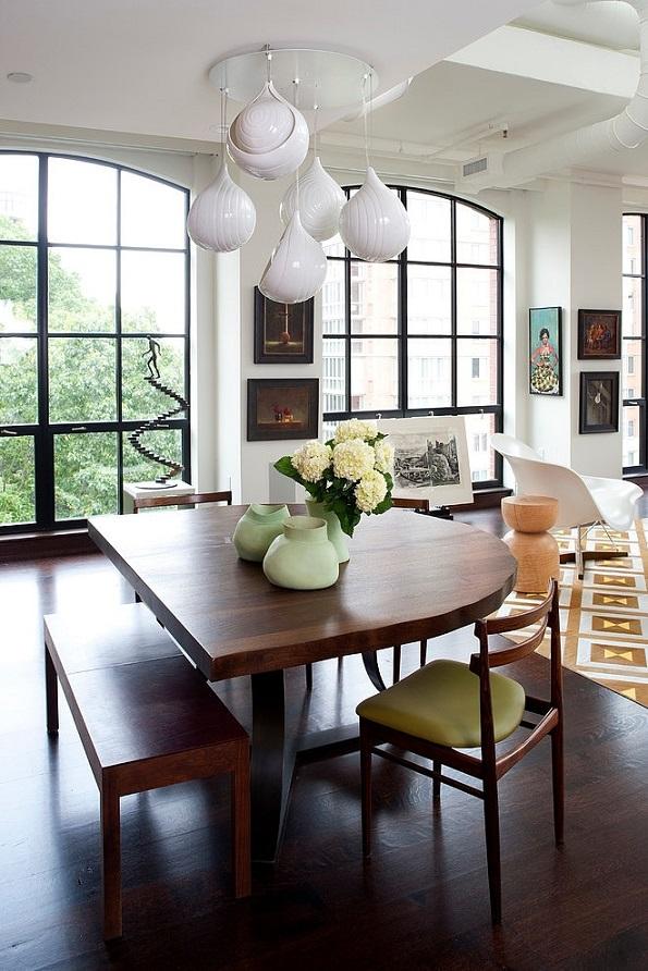 019-penthouse-condo-design-milieu.jpg