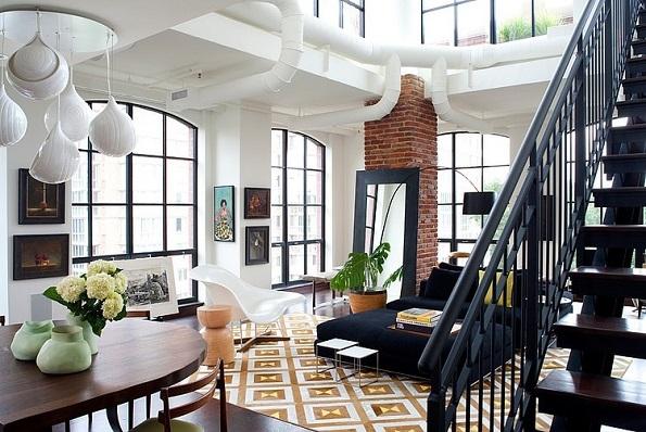 020-penthouse-condo-design-milieu.jpg