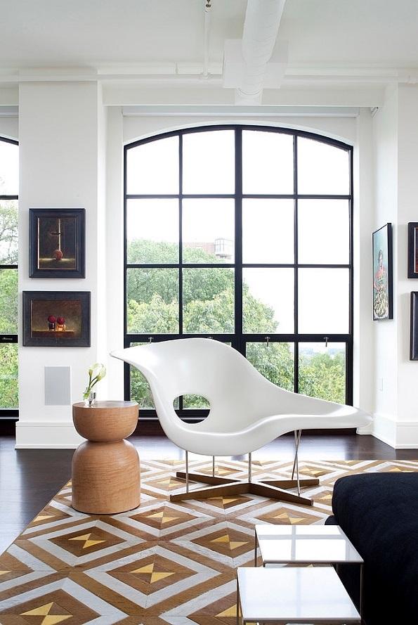 021-penthouse-condo-design-milieu.jpg