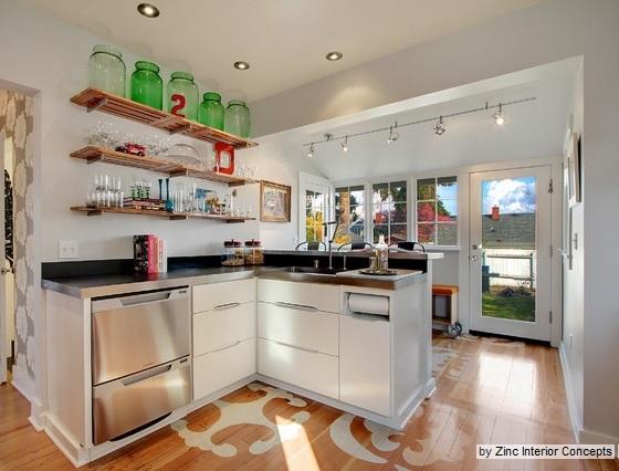 2013-05-27_kitchen in seattle_2.jpg