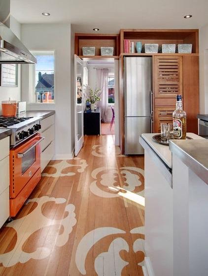 2013-05-27_kitchen in seattle_3.jpg