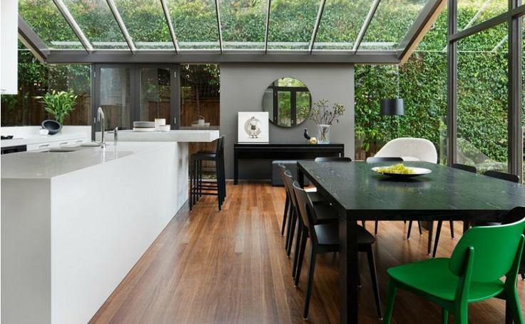 2013-06-17_Melbourne glass kitchen_1.jpg