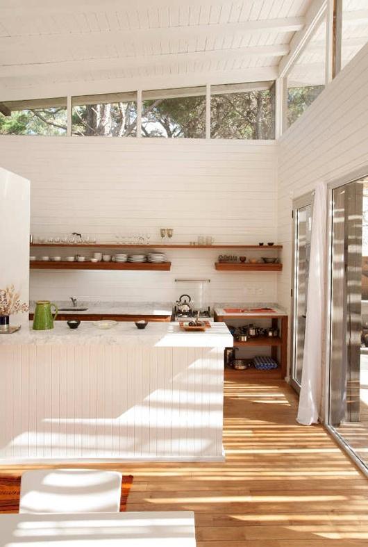 2013-06-18_barn kitchen.jpg