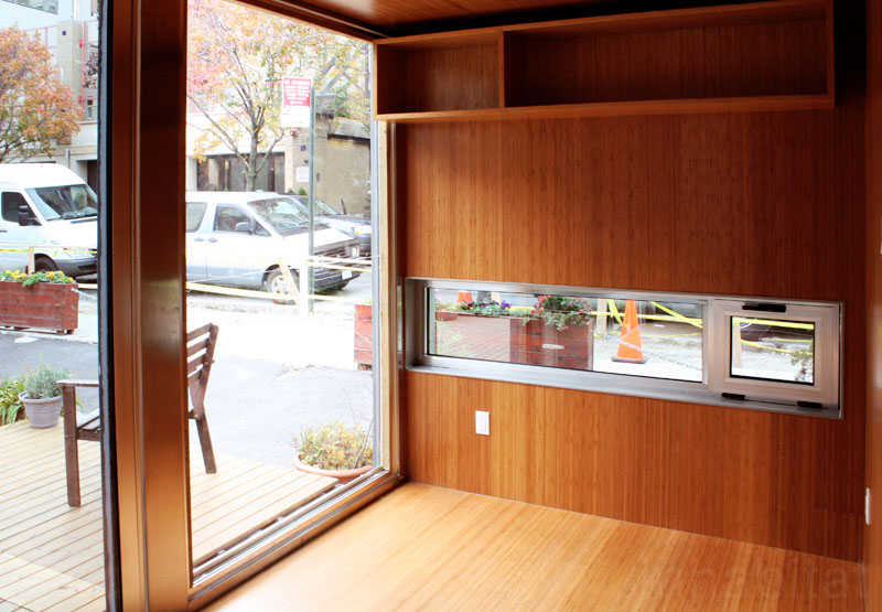 2013-06-20_shipping container home, NYC_4.jpg