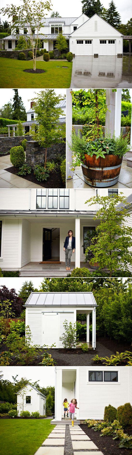 2013-06-26_modern farmhouse medina_1.jpg
