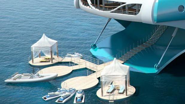 2013-06-29_Tropical-Island-Yacht-1.jpg