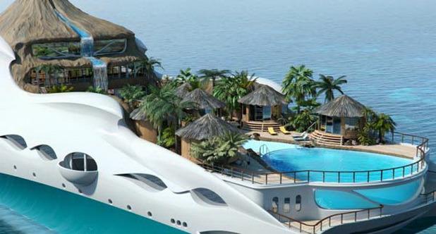 2013-06-29_Tropical-Island-Yacht-2.jpg