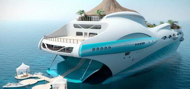 2013-06-29_Tropical-Island-Yacht-5.jpg