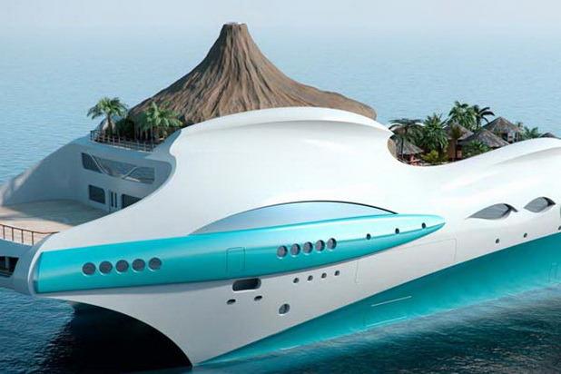 2013-06-29_Tropical-Island-Yacht-6.jpg