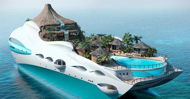 2013-06-29_Tropical-Island-Yacht-7.jpg