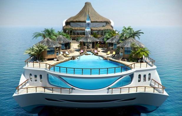 2013-06-29_Tropical-Island-Yacht-8.jpg