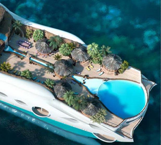 2013-06-29_Tropical-Island-Yacht-9.jpg