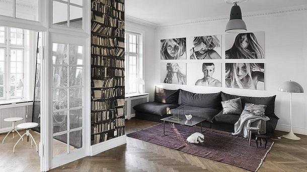 2013-07-10_Photographers house in Hellerup_4.jpg