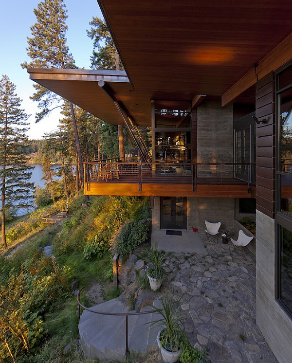 2013-08-06_3 generation lake residence in Idaho_8.jpg