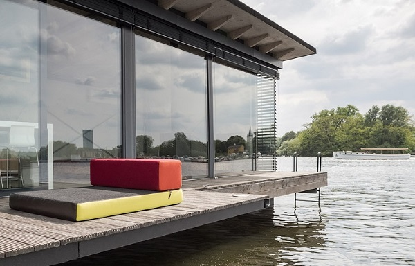 2013-08-08_Boathouse in Berlin for rent_0.jpg