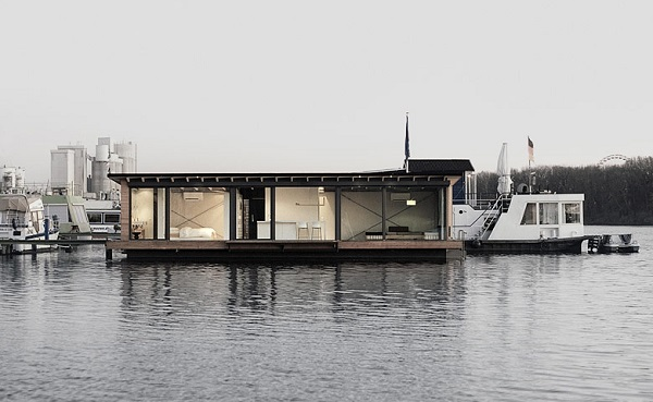 2013-08-08_Boathouse in Berlin for rent_1.jpg