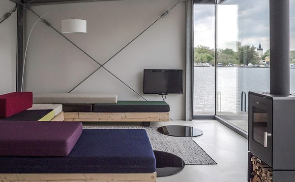 2013-08-08_Boathouse in Berlin for rent_4.jpg