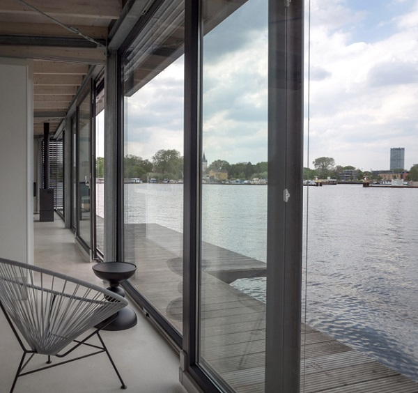 2013-08-08_Boathouse in Berlin for rent_6.jpg