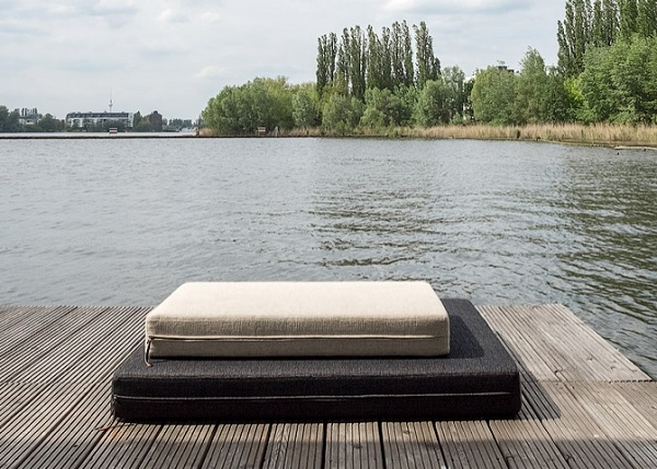 2013-08-08_Boathouse in Berlin for rent_9.jpg