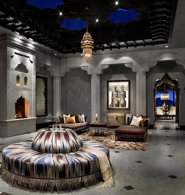 2013-08-19_Modern Marokkó Amerikában_1.jpg