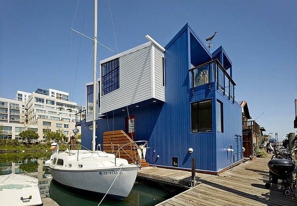 2013-08-22_san-francisco-floating-house_0.jpg