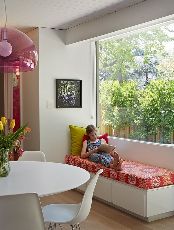 2013-09-02_rainbow house California_6.jpg