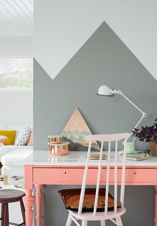 half-painted-wall-decor-ideas-16.jpg