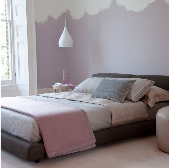 half-painted-wall-decor-ideas-21.jpg