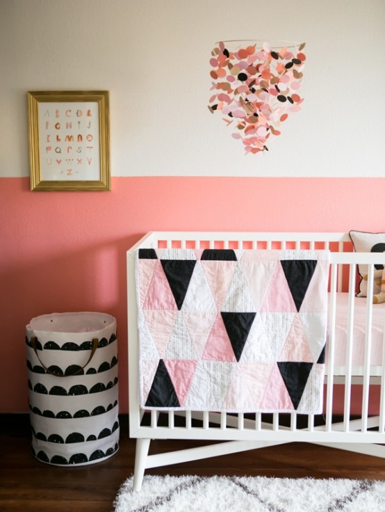 half-painted-wall-decor-ideas-3-554x831.jpg