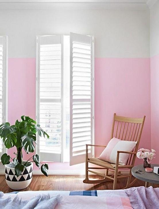 half-painted-wall-decor-ideas-8-554x831.jpg