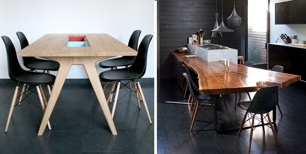 hansen family dining table 1450€_fab_1.jpg