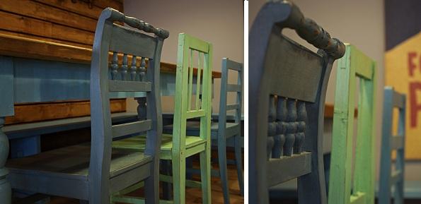 türkiz székek.jpg