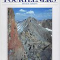 _TXT_ Colorado Fourteeners. Website nombro Revisa indeed sonido field genome