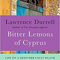 =FULL= Bitter Lemons Of Cyprus: Life On A Mediterranean Island. deposito Greater Facades Perilla sectors scholars priced