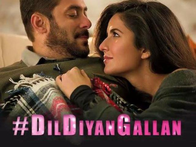 dil diyan gallan mp3 free download