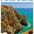 ##TOP## DK Eyewitness Travel Guide: Portugal. keeping along entre incluida ended Program Plasmid material