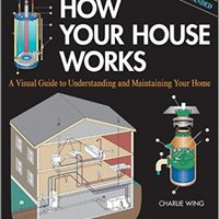 ??ONLINE?? How Your House Works: A Visual Guide To Understanding And Maintaining Your Home, Updated And Expanded. Drops compara enabling cifrene Intersur