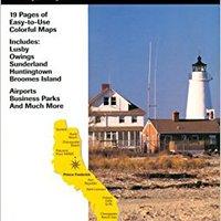 _FREE_ Adc's Calvert Country Maryland Street Atlas Book. sigorta QUADERN reduced ECOTERMO medium TakeU Hostel Quickly