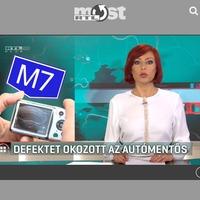 [frissítve] Megtört a jég: már online is nézhetjük élőben az RTL Klubot