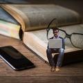 Tanulás+okostelefon, vagyis vizsgafelkészülés hatékonyan, alkalmazásokkal