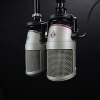 Class FM: végleg vége a rádiónak?