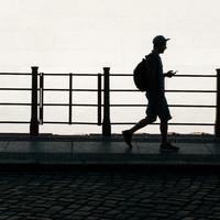 Mobilinternet csomagok újrahangolva