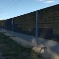 Balatoni vasút felújítás után - kicsit halkabb, de korszerűbb