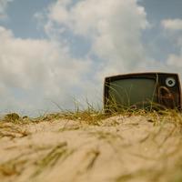 Tévézz, filmezz otthoni előfizetéseddel külföldön (is)!