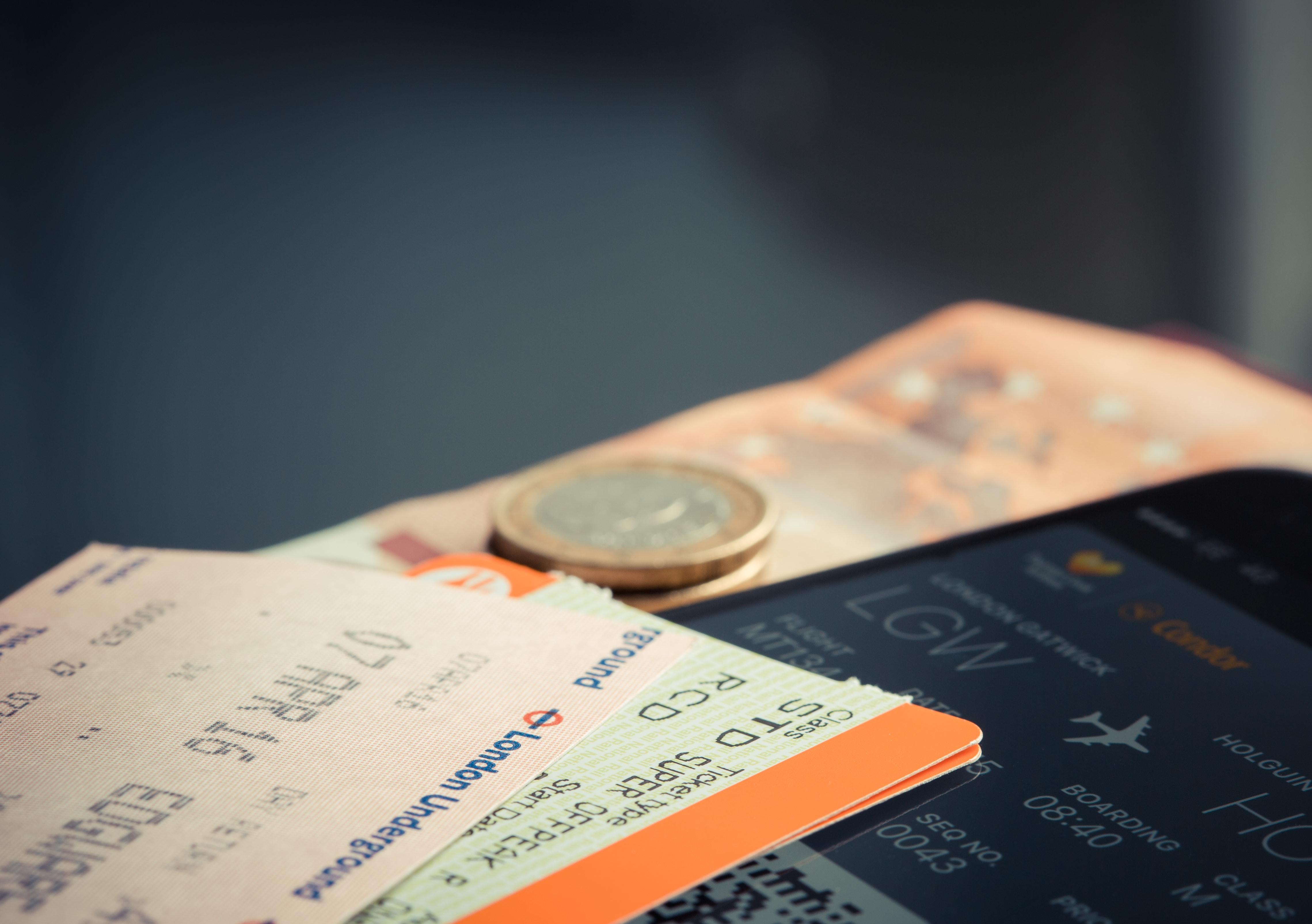 boarding-pass-euro-ticket-69866.jpg